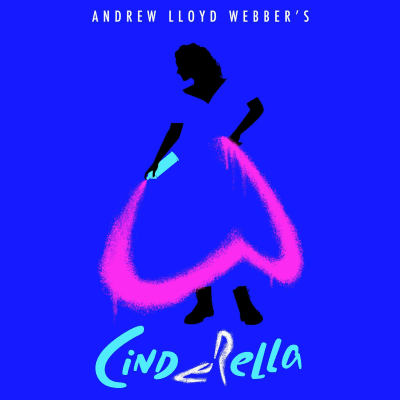 Cinderella the Musical