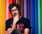 View all Mark Watson's Carpool Comedy Club tour dates