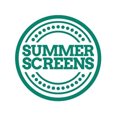 Summer Screens