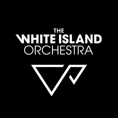 The White Island Orchestra