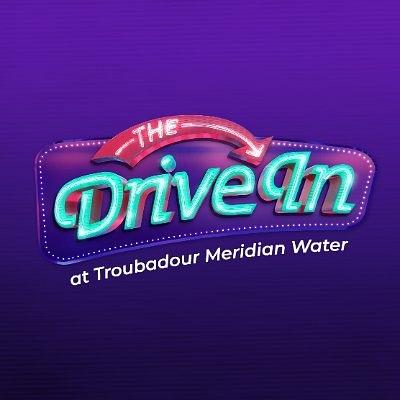 Troubadour Drive In