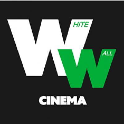 White Wall Cinema
