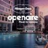 OpenAire Float-In Cinema