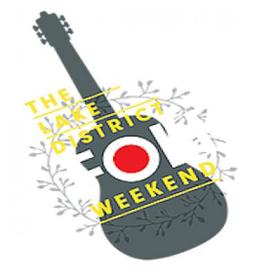 The Lake District Folk Weekend