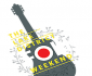 View all The Lake District Folk Weekend tour dates