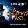 A Christmas Carol: A Musical Staged Concert [feat. Brian Conley]