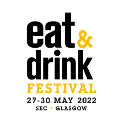 Eat and Drink Scotland