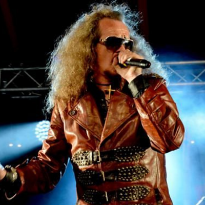 The Doctor Will See You Now [Dr And The Medics]