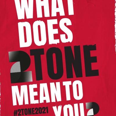2 Tone: Lives and Legacies