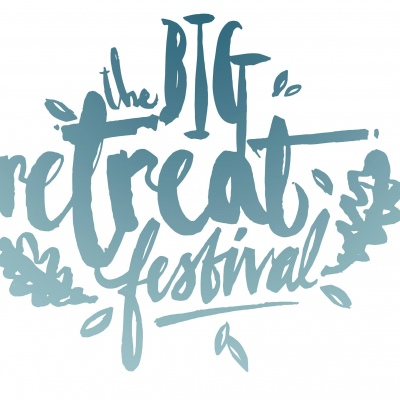 The Big Retreat Festival
