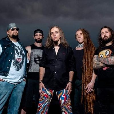 Thunder Hammer