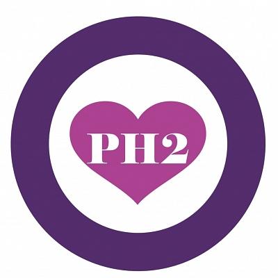 PH2 (Purple Hearts 2)