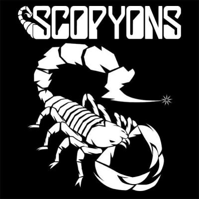 Scopyons
