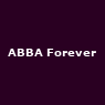View all ABBA Forever tour dates