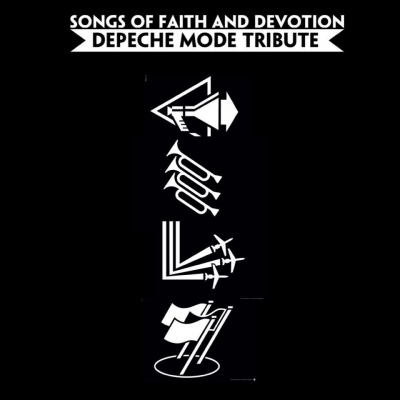 Songs of Faith and Devotion [tribute]