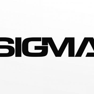 Sigma - DJ Set