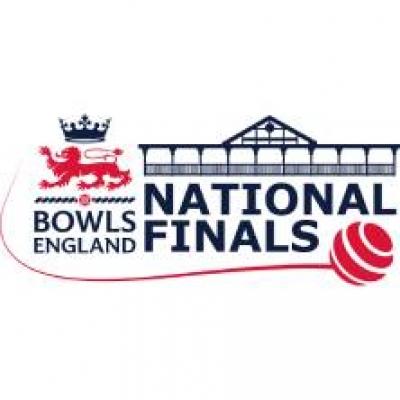 Bowls England National Finals
