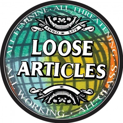 Loose Articles