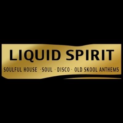 Liquid Spirit Supper Club