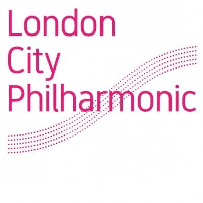 London City Philharmonic
