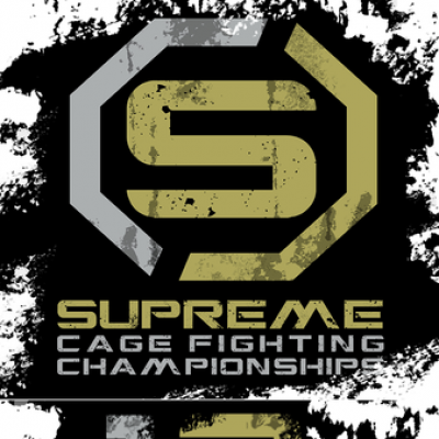 Supreme Cage Fighting Championships