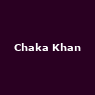 View all Chaka Khan tour dates