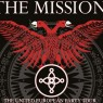 View all The Mission tour dates