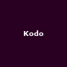 View all Kodo tour dates