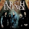 View all Arch Enemy tour dates