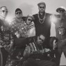 View all Goldie Lookin' Chain tour dates