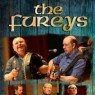 View all Davey Arthur and the Fureys tour dates