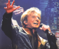 View all Barry Manilow tour dates