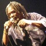 View all Horace Andy tour dates