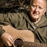 View all Christy Moore tour dates