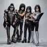 View all KISS tour dates