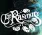 View all The Rasmus tour dates