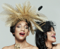 View all Sister Sledge tour dates