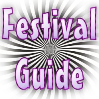 2021/2022 Festival Guide - a round-up of UK, Ireland and International festivals