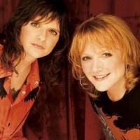 - Image: www.indigogirls.com