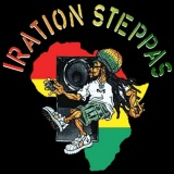 Iration Steppas - Image: www.irationsteppas.co.uk