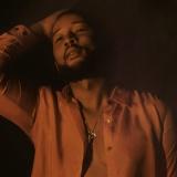 John Legend - Image: www.johnlegend.com