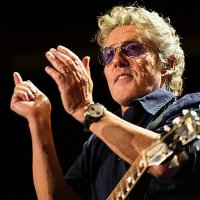 Roger Daltrey - Image: www.thewho.com