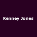 Kenney Jones - Image: www.the-faces.com/kenney