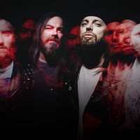 New Onsales: Bullet for my Valentine, Lorde, Killing Joke, Tash Sultana and Chrissie Hynde and more