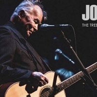 John Prine - Photo: Jim Shea
