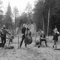 Bell Orchestre - Image:www.bellorchestre.com