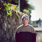 King Creosote, Magners Summer Nights