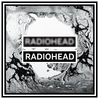 Radiohead - Image: www.radiohead.co.uk