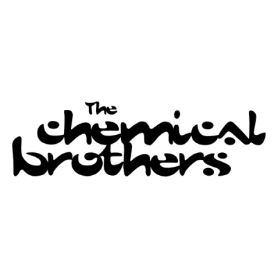 - Image: www.thechemicalbrothers.com