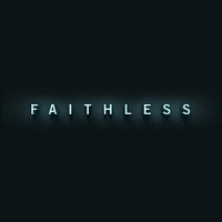 Faithless - Image: www.faithless.co.uk